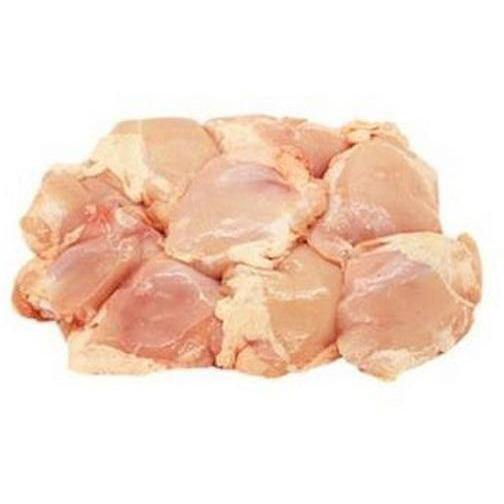 Chicken meat inyRnda /pc - murukali.com