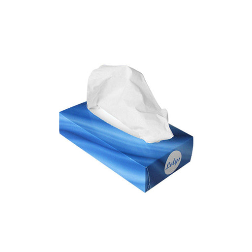 Clear Tissues - murukali.com