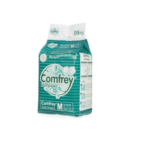 Comfrey Adult Diapers - murukali.com