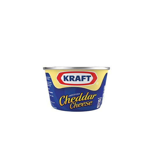 Craft Cheddal Cheese /190g - murukali.com