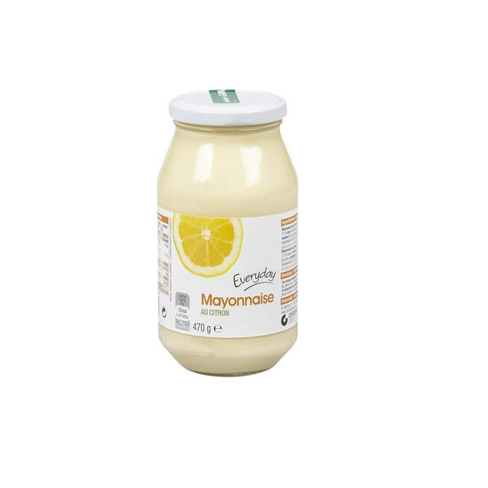 Everyday-Mayonnaise - murukali.com