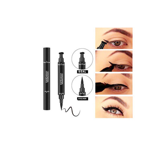 Eyeliner Liquid Pencil - murukali.com