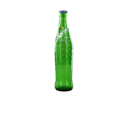 Fanta Sprit 75cl /Pc - murukali.com