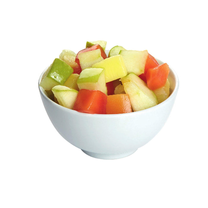 Fresh Fruits Salad - murukali.com