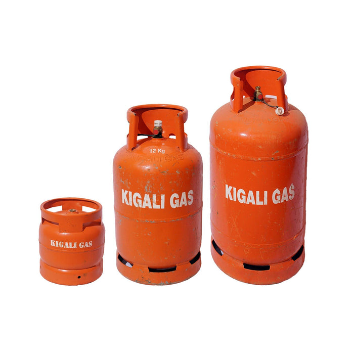 Gas refill -Any gas - murukali.com