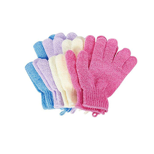 Gloves Shower Body /pc - murukali.com