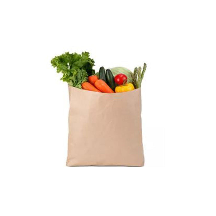 Green Bag - murukali.com