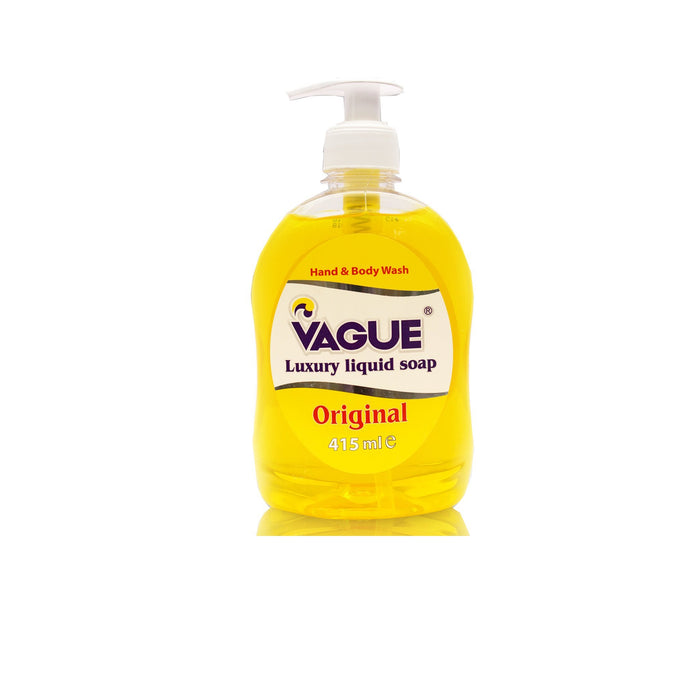 Hand-wash Vague Original - murukali.com