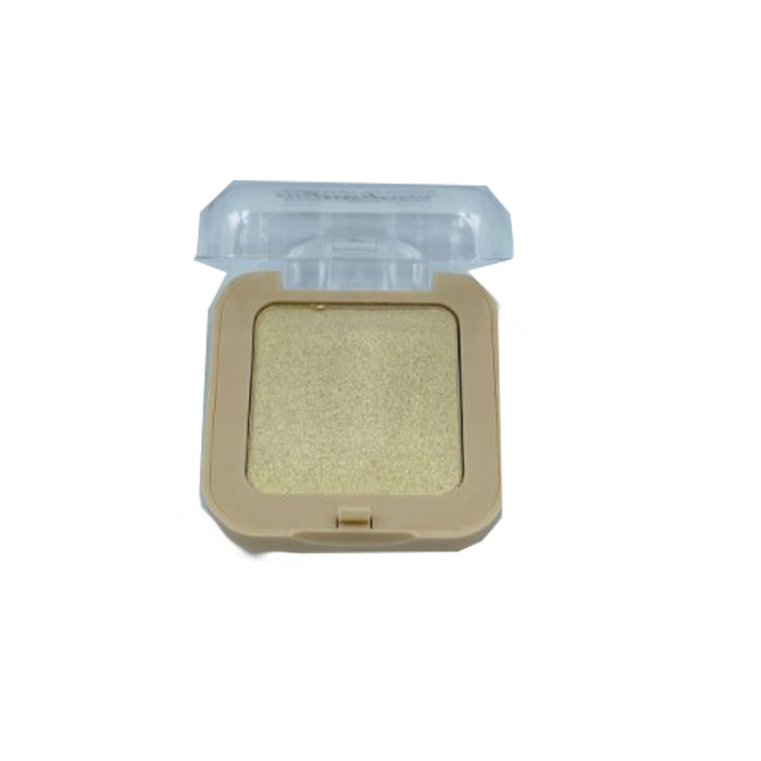 Highlighter Brilliant Glowing 6g/pc