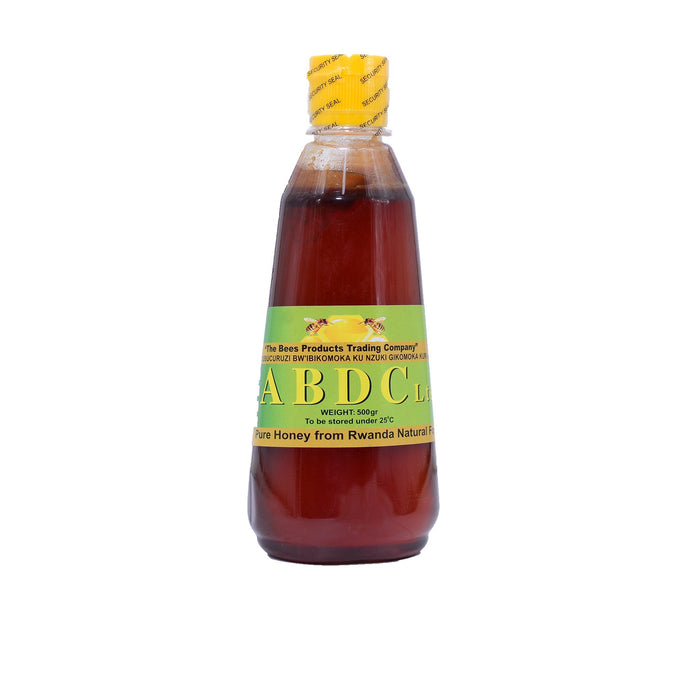 Honey ABDC /500g - murukali.com