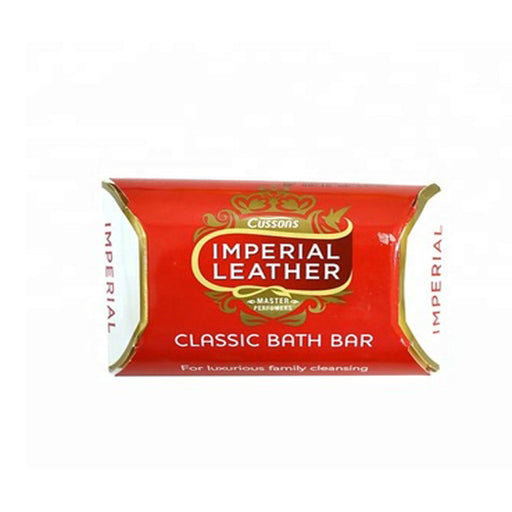 Imperial Soap /pc - murukali.com