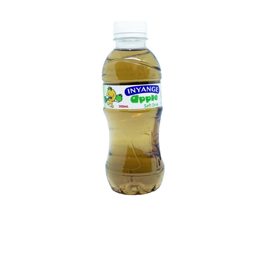Inyange Apple Juice /300ml - murukali.com