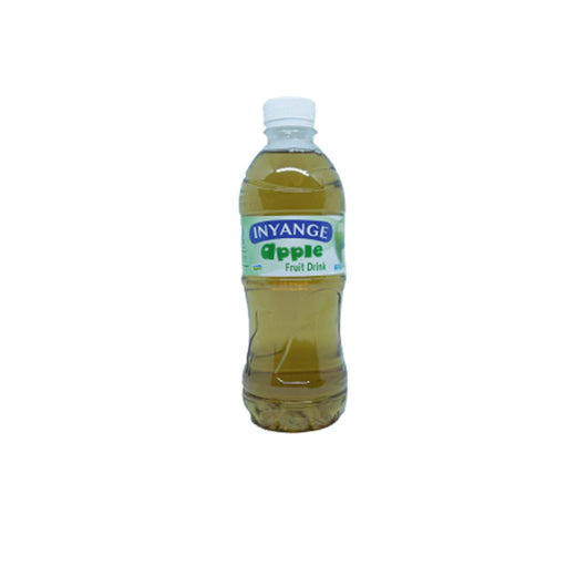 Inyange Apple Juice /500ml - murukali.com