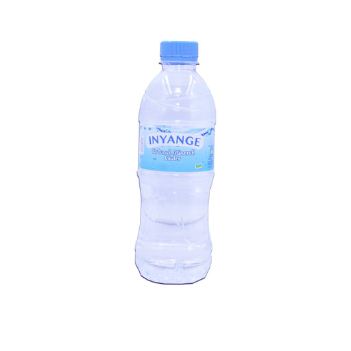 Inyange Water /500ml - murukali.com