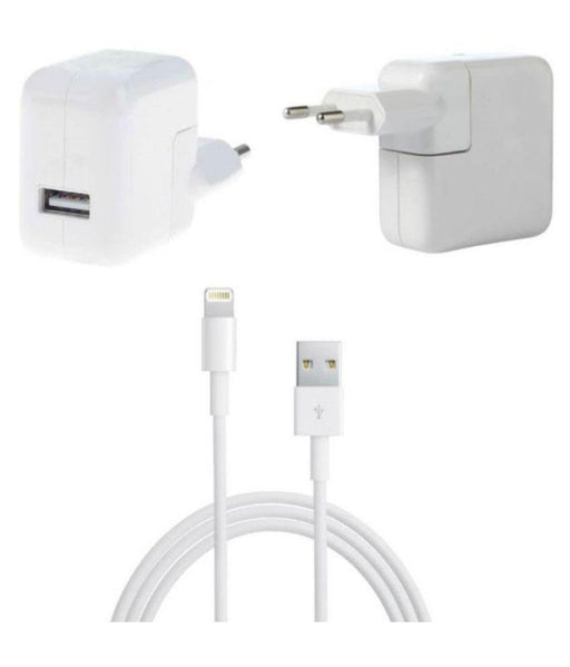 Wall Charger for Iphone - murukali.com