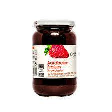 Jam Strawberry -Everyday 450g - murukali.com
