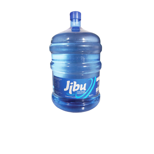 Jibu Water Dispenser - murukali.com