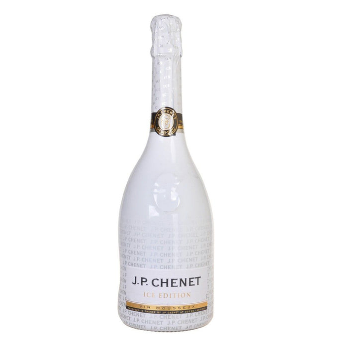 JP.Chenet Ice Edition White 750ml/Pc