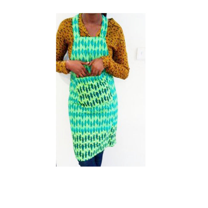 Kitchen Dress - murukali.com