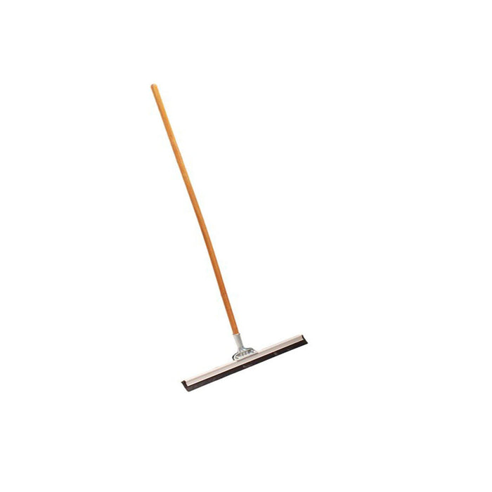 Long-Metal Mop - murukali.com