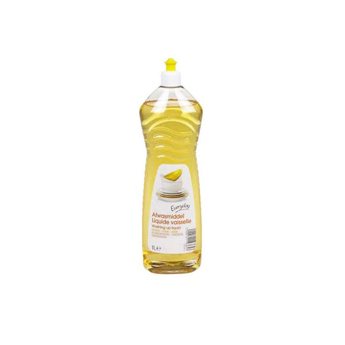 Everyday Washing-Up Liquid - murukali.com