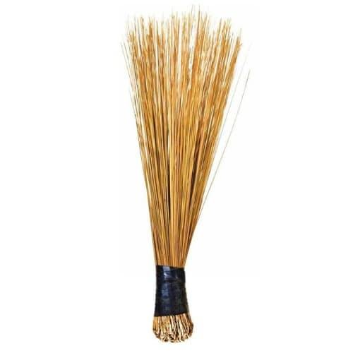 Local Sweeping Broom /pc - murukali.com