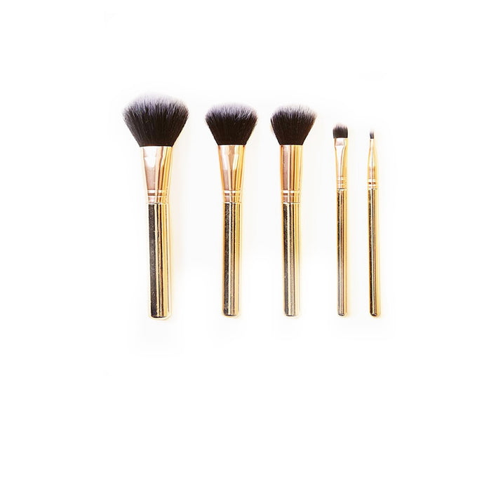Makeup Brushes Set - murukali.com