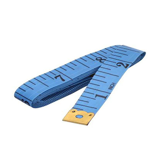 Flexible Tape Measure - murukali.com