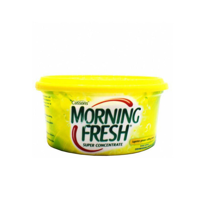 Morning Fresh /400g - murukali.com