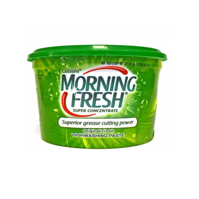 Morning Fresh /800g - murukali.com
