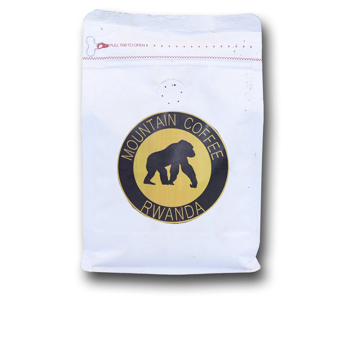 Mountain Coffee /500g - murukali.com