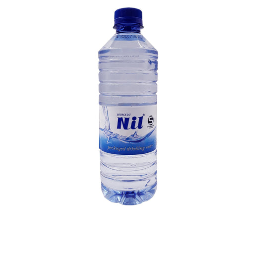 Nil water -500ml /Pc - murukali.com
