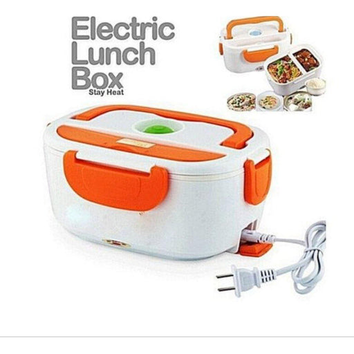 Original-Electric Lunch Box - murukali.com