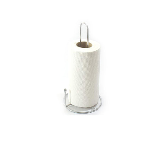 Paper Towel Holder - murukali.com
