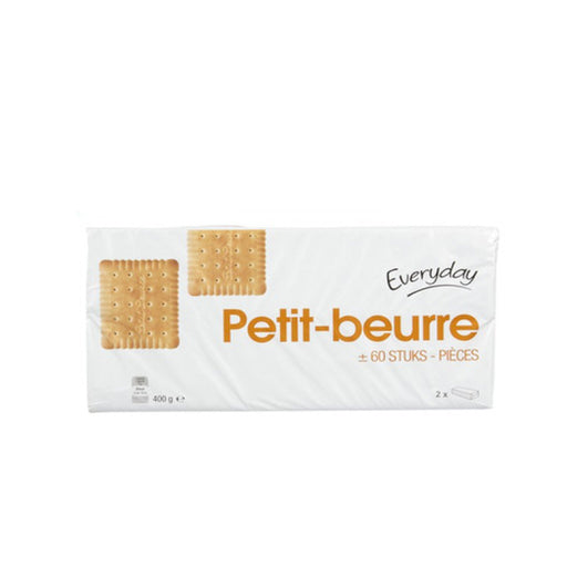 Petit-Beurre Everyday Biscuit - murukali.com