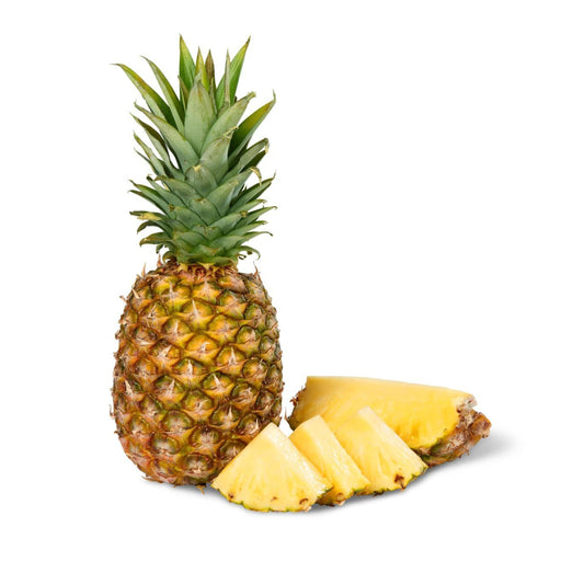 Pineapple - murukali.com