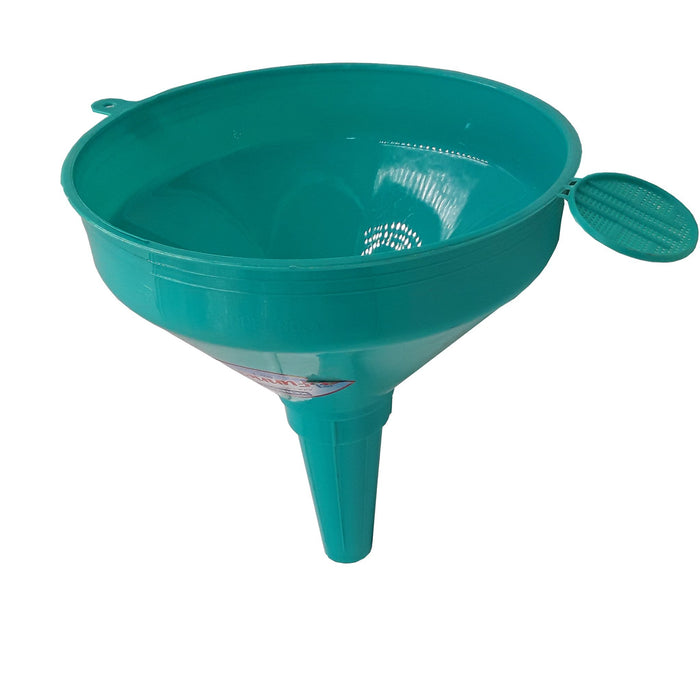 Plastic Giant funnel /Pc - murukali.com