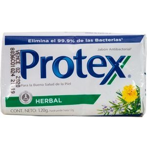 Protex 70g /pc - murukali.com