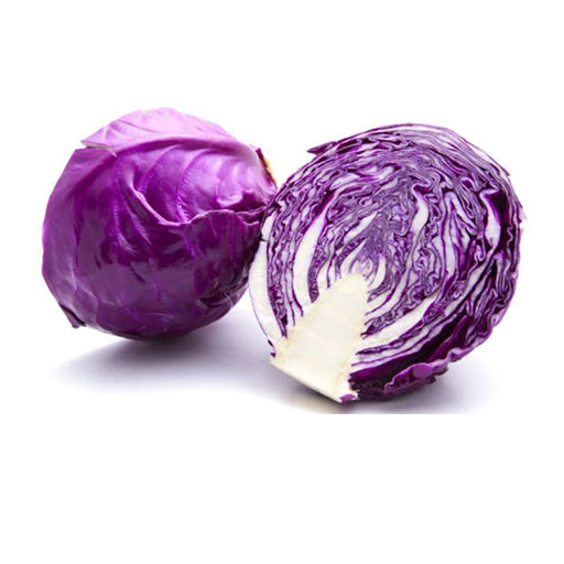 Red Cabbage /Pc - murukali.com