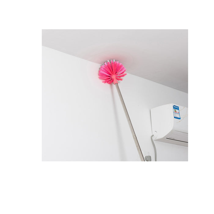Roof Cleaning Broom - murukali.com