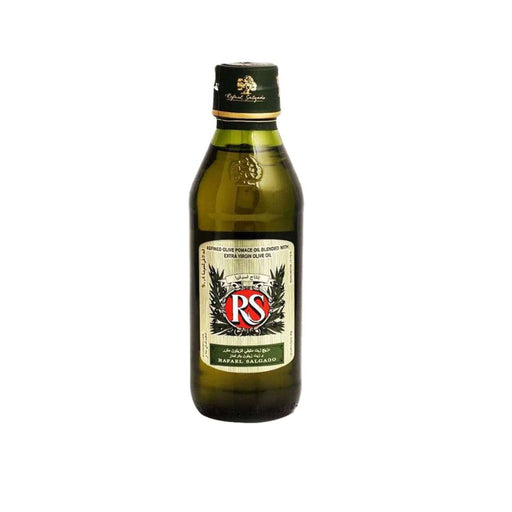 RS Olive Oil /500ml - murukali.com