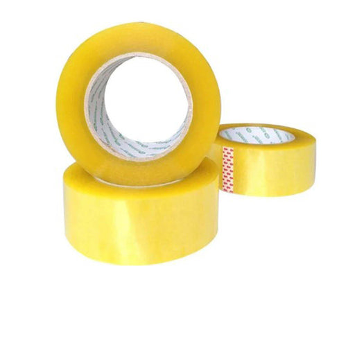 Scotch Tape - murukali.com