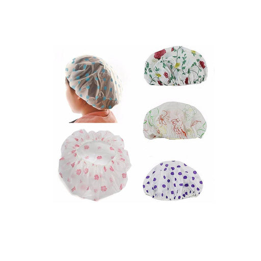 Shower Cap - murukali.com