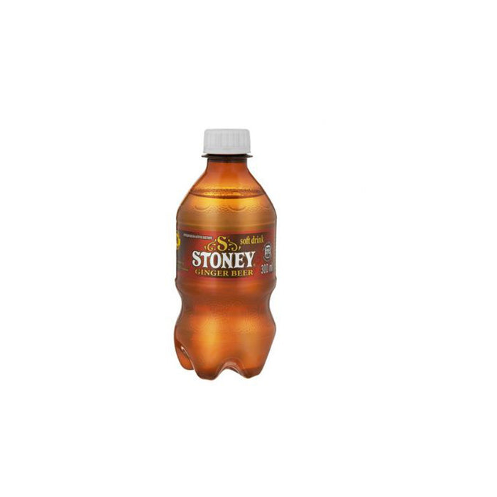 Stoney Drink /50cl - murukali.com