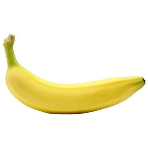 Sweet Banana /pc - murukali.com