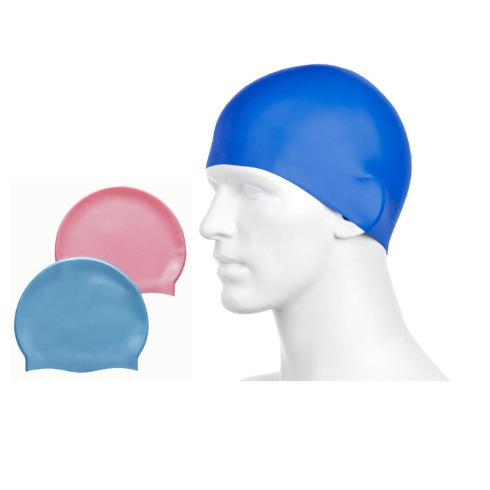 Swimming Cap - murukali.com