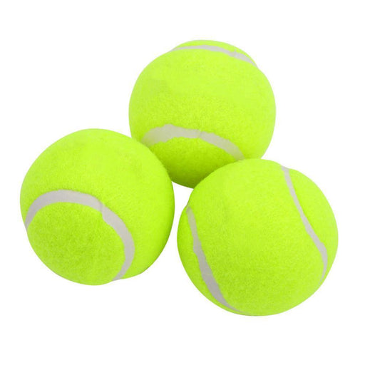 Tennis Ball -agatenesi /pc - murukali.com