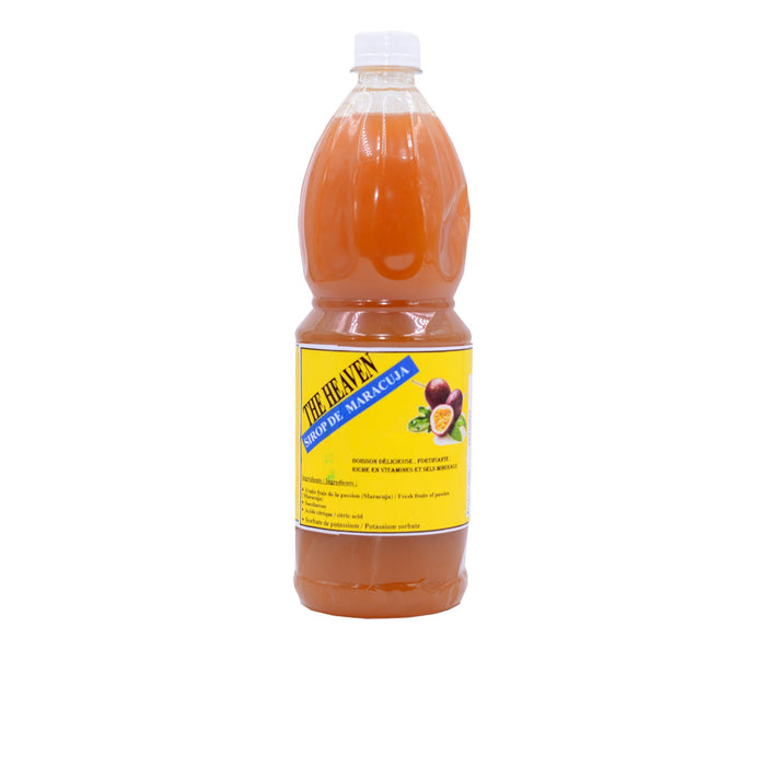 The Heaven Juice/1L - murukali.com