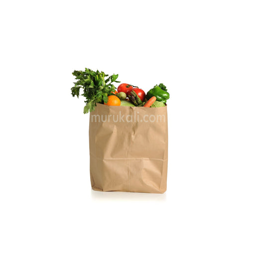 Veggies Big Bag - murukali.com