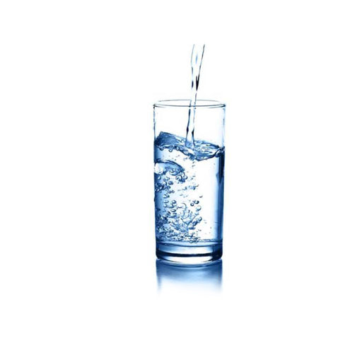 Water Glasses-mini /6pcs - murukali.com